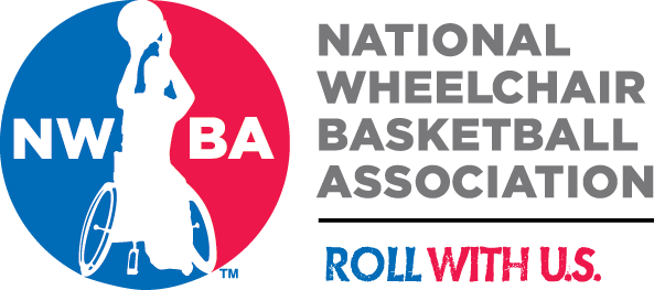 NWBA reveals American team for Under-23 World Championship qualifier
