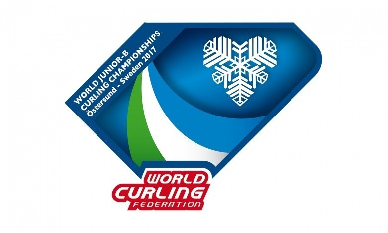 Turkey secure quarter-final spots in male and female events at World Junior-B Curling Championships