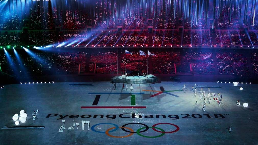 Pyeongchang 2018 hope to have latest budget approved by South Korean Government in January