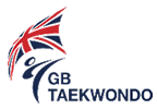 GB Taekwondo announces cadet and junior Athletes of the Year for 2016