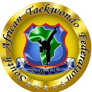 South Africa Taekwondo Federation to hold national selection competition