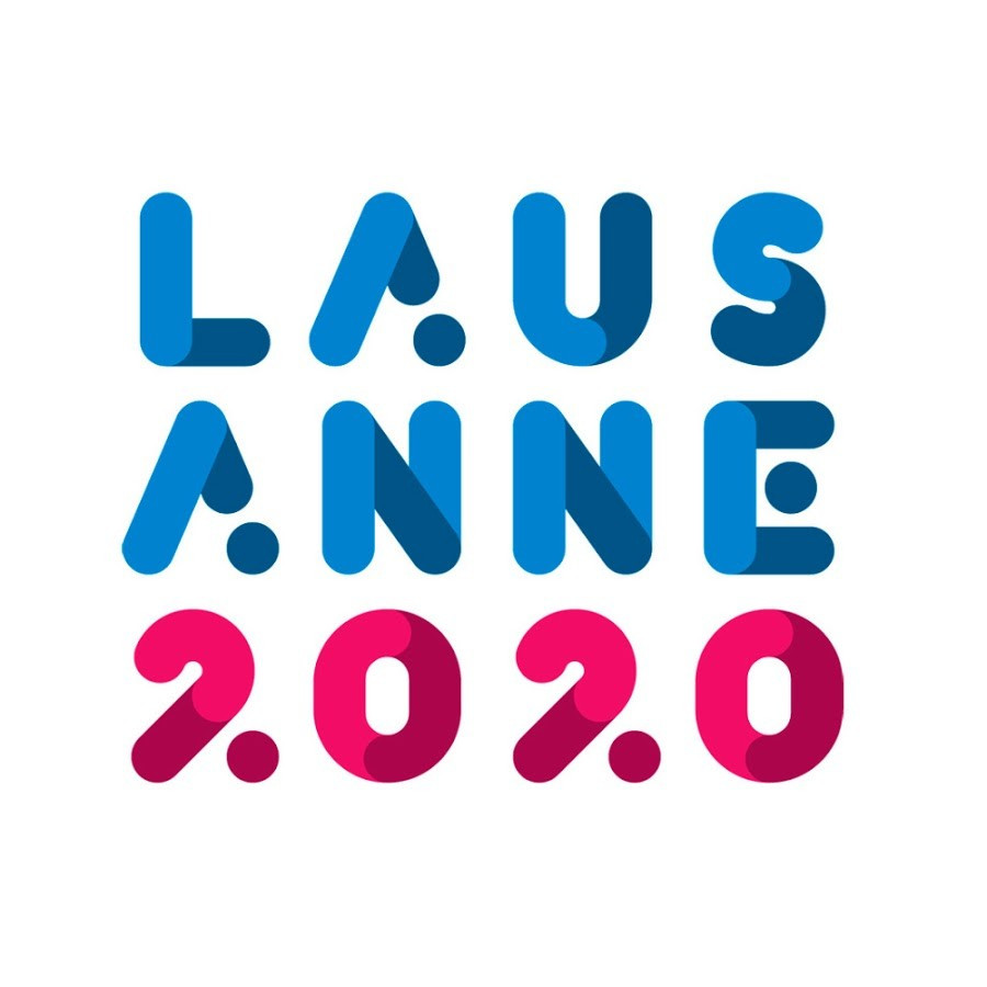 Lausanne 2020 marks milestone with three years to go