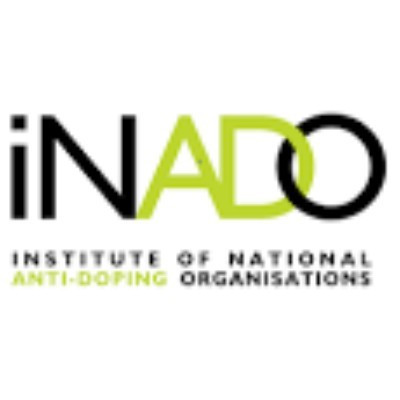 iNADO has called for all sporting events to be removed from Russia ©iNADO