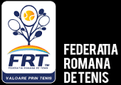 Romanian tennis player Alexandru-Daniel Carpen has been given a life-time ban from the sport after admitting to a match-fixing charge ©FRT