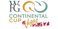 North America eye Continental Cup of Curling title defence in Las Vegas