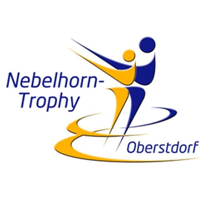 Nebelhorn Trophy selected as final figure skating qualifier for Pyeongchang 2018