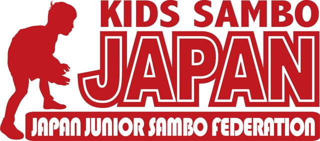 Japan Junior Sambo Federation introduces sport to high school students