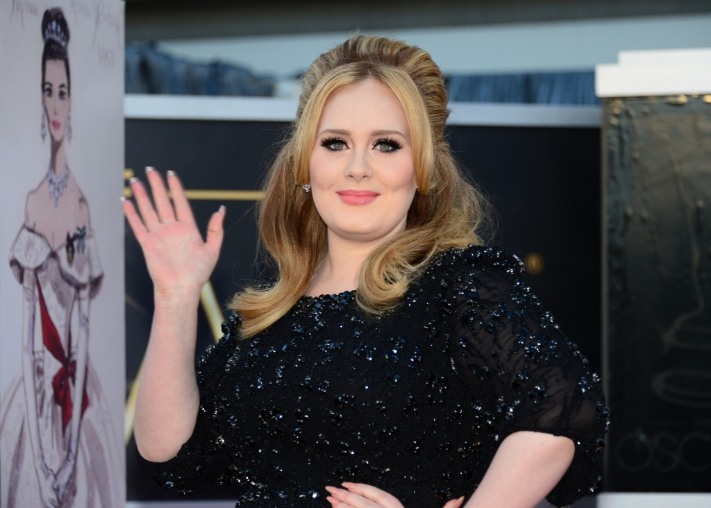 Adele concert forces BWF New Zealand Open to be rescheduled