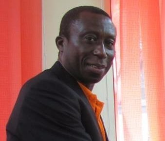 GOC President Dodoo appointed to role at University of Ghana