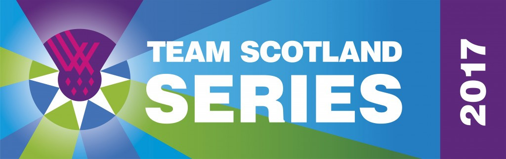 Team Scotland launches series of events in preparation for Gold Coast 2018