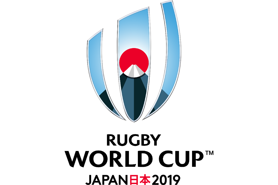 "World Rugby hail ""exceptional"" interest in Japan 2019 training camps"