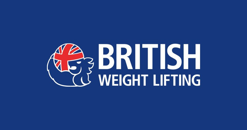 English Weightlifting Championships to act as Gold Coast 2018 qualifying event
