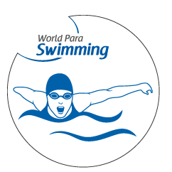 World Para Swimming introduces new classifier training course