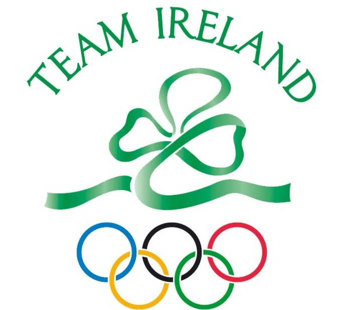 Three Presidential candidates have been announced today by the OIympic Council of Ireland ©OCI