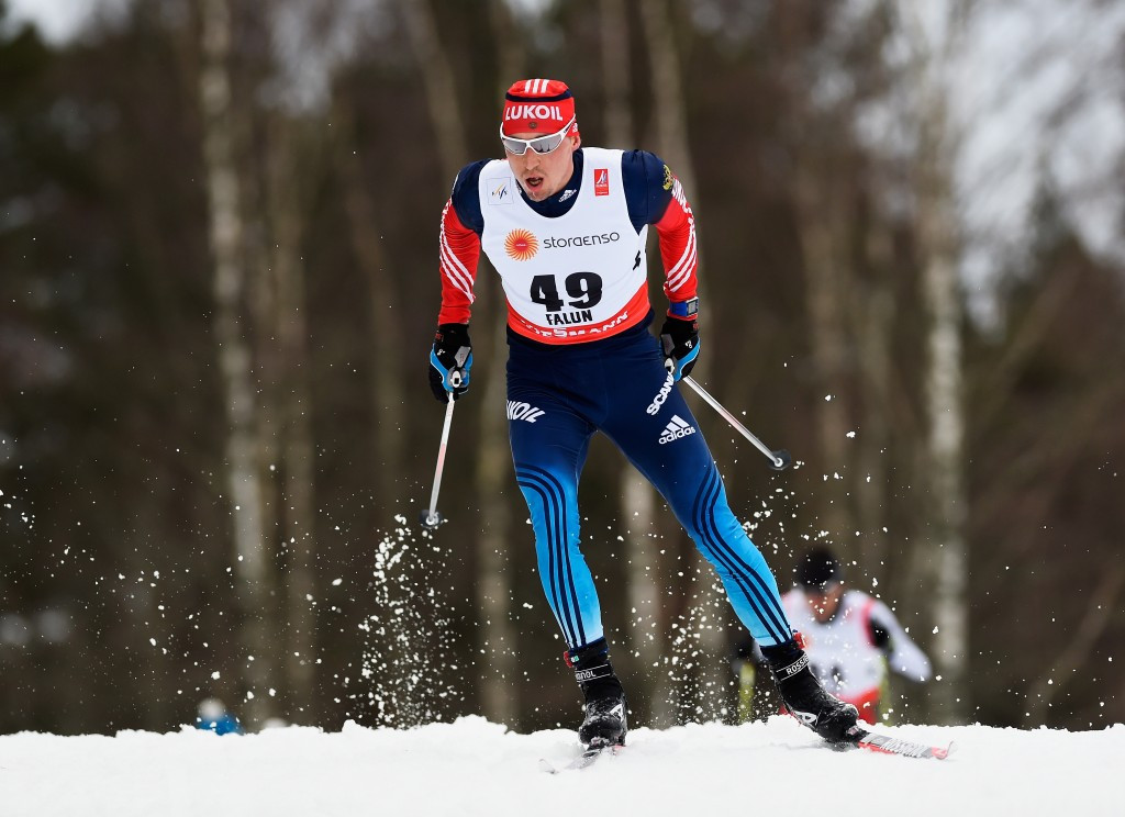Lawyer claims inconsistency in McLaren Report evidence against Russian cross-country skiers