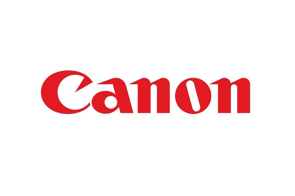 Canon sign sponsorship agreement with Jakarta Palembang 2018 prior to OCA Coordination Committee visit
