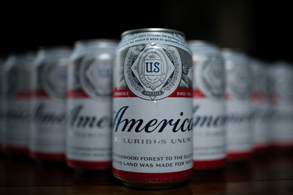 Budweiser end 33-year sponsorship deal with USOC