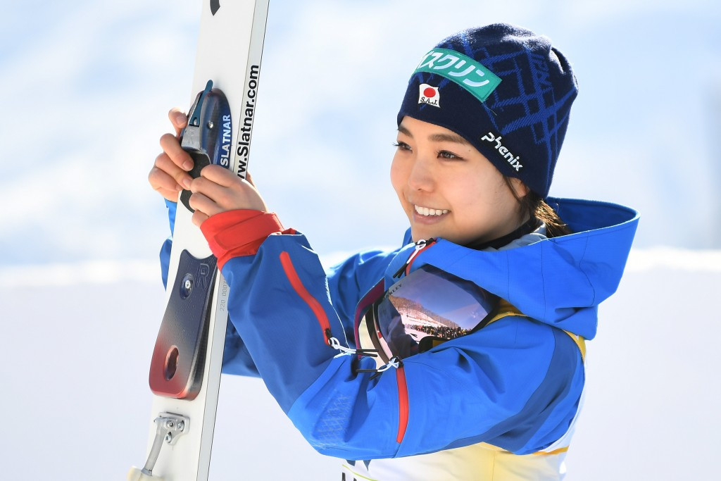 Takanashi aims for return to form at FIS Ski Jumping World Cup in Zaō