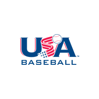 USA Baseball pay tribute to former executive director