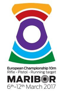 ESC confirms European 10m Shooting Championship to be broadcast live