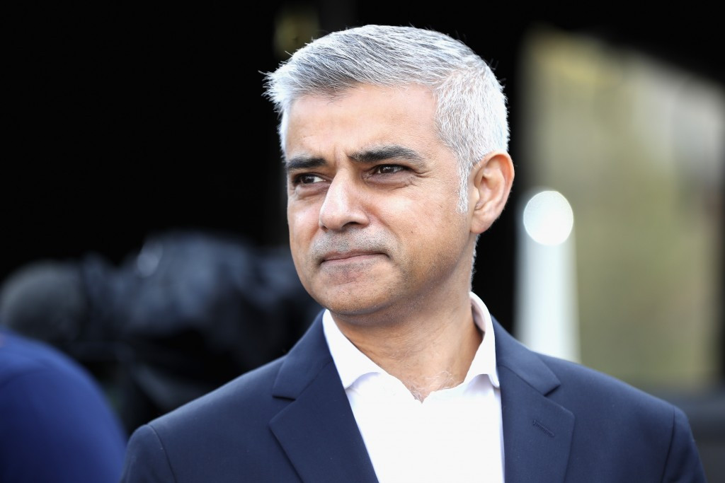 London Mayor seeking company to investigate Olympic ...