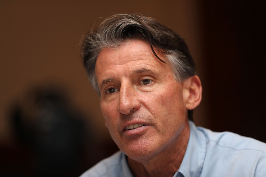 Coe happy to be questioned by Parliamentary Select Committee again