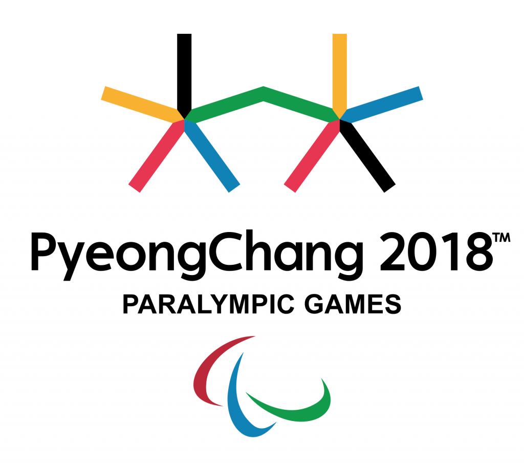 The IPC is welcoming applications for research projects to be carried out at the Pyeongchang 2018 Paralympic Winter Games ©Pyeongchang2018
