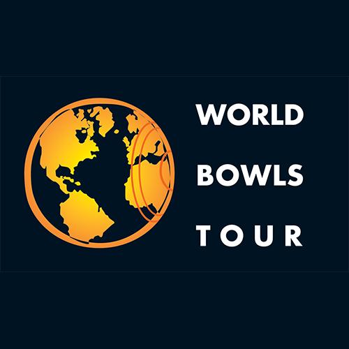 Hosts dominate women's singles quarter-finals at World Indoor Bowls Championships