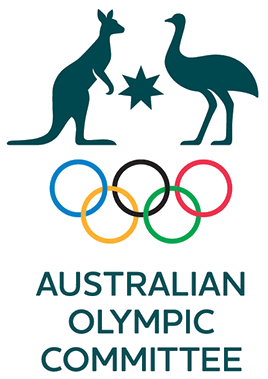 Australian Olympic Committee outlines voting procedure for upcoming elections