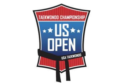Five athletes set to represent Uganda at US Open Taekwondo Championships