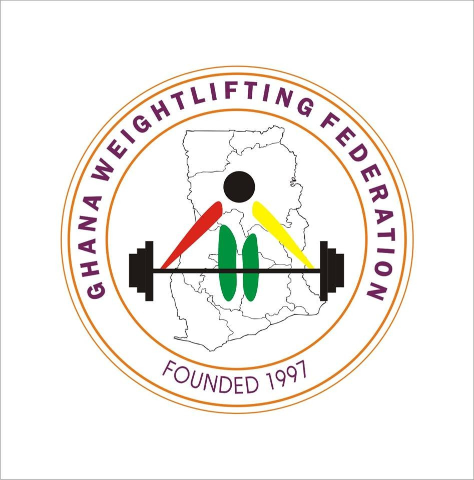 Ghana Weightlifting Federation celebrate awards success
