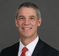 USA Triathlon Foundation announces new member of Board