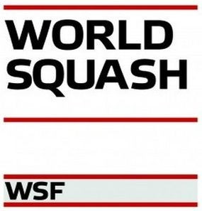 WSF unveils updated specification for squash courts