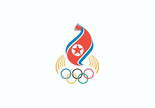 North Korean Olympic Committee elects new President