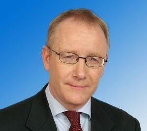 Politician calls for all-Ireland team at Commonwealth Games