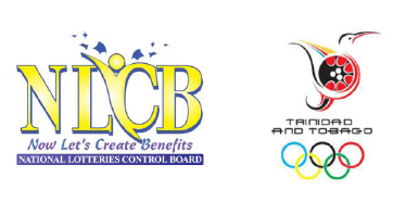 National Lottery to finance Athletes' Fund in Trinidad and Tobago with