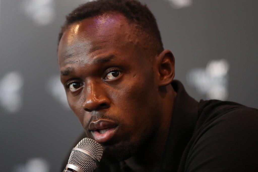 Bolt returns Beijing 2008 gold after Carter drug case