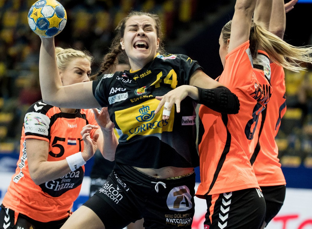 Hosts named for 2021 and 2023 Women's Handball World Championships