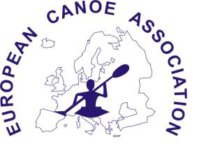 The opening races of the 2017 ECA Junior Canoe Slalom Cups series have been abandoned ©ECA
