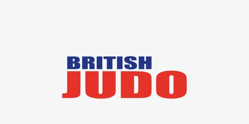 Former British Judo Association official Martin Lewis dies