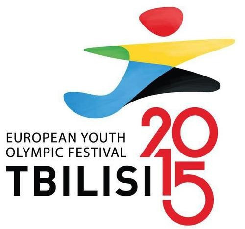 Tbilisi 2015