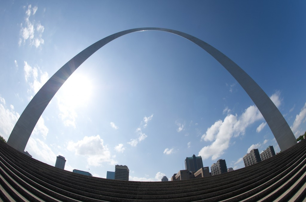 St Louis to host World Hardball Doubles Squash Championships