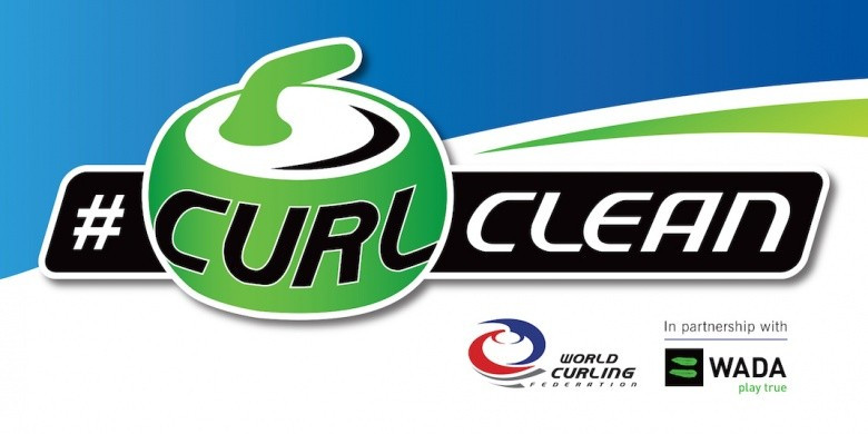 WCF partner with WADA to promote clean sport