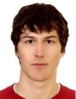 Bogdanov beats compatriot to snowboard gold at 2017 Winter Universiade