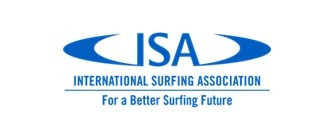 ISA enter water safety partnership with International Lifesaving Federation