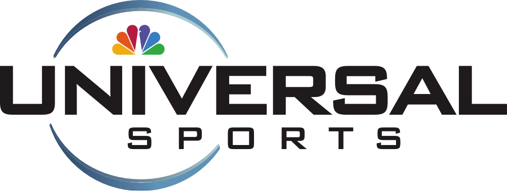 Universal Sports Network to showcase special programme on Warrior Games