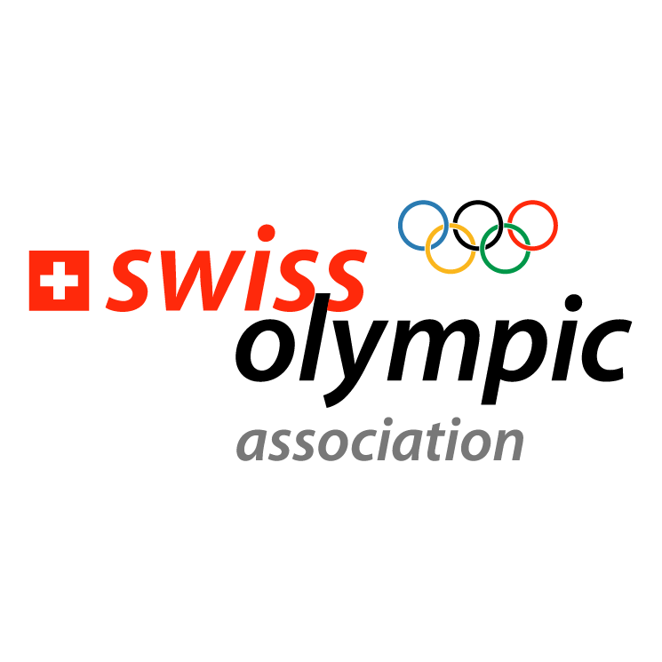 Swiss Olympic has hailed a new survey which claims that tourist leaders have backed the country's proposed bid for the 2026 Winter Olympics and Paralympics ©Swiss Olympic