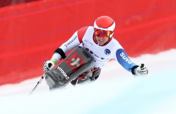 Obersaxen to host 2019 World Para Skiing Championships