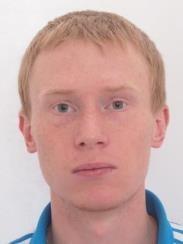 Russia's Viacheslav Barkov won the Nordic combined men's individual Gundersen title today ©Almaty 2017