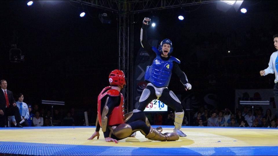 "Taekwondo star Cook cleared to compete for Moldova despite ""no legitimate case for nationality change"", says Britain"